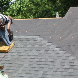 Roofing Services Roofing Services